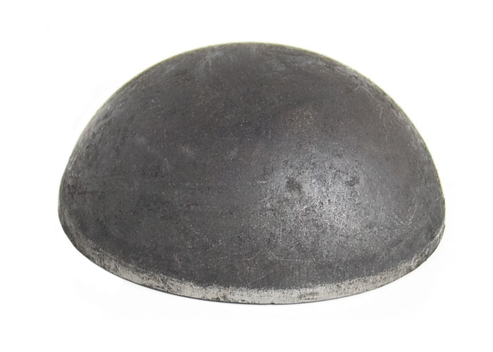 Dome Post Caps 4 1 2in Od Mountain Country Equipment